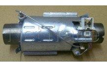 Beko - Verwarmingselement  dish washer 1800w 230v tube ø 32 mm - 1888150100