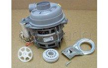Beko - Vaatwasmotor - 1740701700