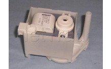 Beko - Pumpe kondensator trockner - 2950980100