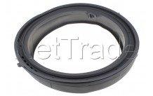 Whirlpool - Türdichtung / tür gummi  d320, d345, 68 - 481010632436