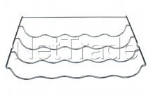 Bosch - Flaschenhalter - 11010062