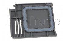 Electrolux - Deckel für reinigungsmittelbehälter - 4006078028