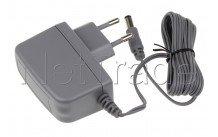 Electrolux - Ladestecker für staubsauger - 4055066114