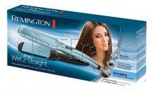 Remington - Haarglätter - S7350
