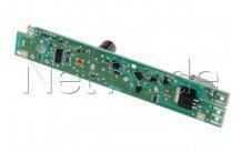 Liebherr - Elektronik gt 1er - 6114292