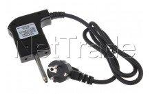Fritel - Temperatur sensor/thermostat mit kabel -  tu1974/1896 - 2TY010