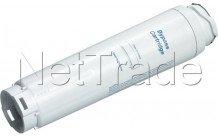 Bosch - Wasser filter bypass amerikanischer kühlschrank-bosch-siemens - 11028826