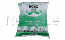 Vorwerk - Alternativpulver x teppiche 420g. kobo plus - 51391