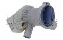 Bosch - Ablaufpumpe, laugenpumpe - 00146094