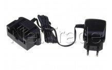 Black&decker - Akkuladegerät für elektrowerkzeuge - N494098