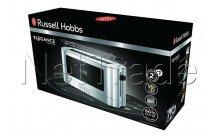Russell hobbs - Toaster - 2338056