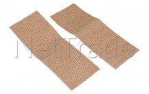 Clearit - Reinigung produkt-- - 71X5027