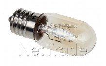 Samsung - Koelkastlamp  240v-15w-e1 - 4713001037
