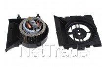 Atag - Ventilator koeler - orig. 39010000 - 424718