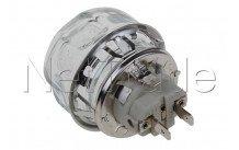 Electrolux - Fassung für backofenlampen (komplett) - 3879376436
