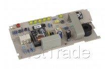 Liebherr - Modul print thermostat 703.115 - 6113632