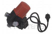 Leader - Elektronische drukschakel - DHL99353