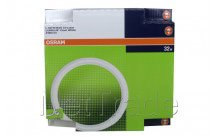 Osram - G10q circline t9 lumilux c/32w/840 - 4008321581143