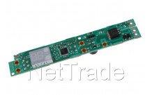 Liebherr - Elektronik integralplatine - 6114637