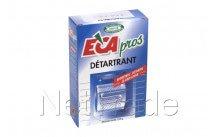Eca pro reiniger/ontkalker für waschmaschine