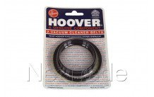 Hoover - Riemen (kit v.2) - 09037581