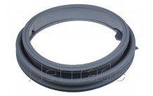 Samsung - Tür-gummi - DC6401664A