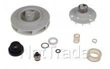 Bosch - Kit voor herstelling motor - 00046196