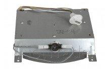 Electrolux - Verwarmingselement - 2750w - 1120990773