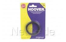 Hoover - Riem junior  origineel - 09011024
