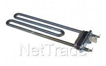 Whirlpool - Verwarmingselement - 2050w + ntc alt - 481010645279