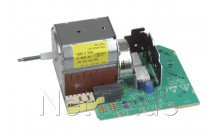 Electrolux - Tijdsklok,vs81  ako - 1320558123