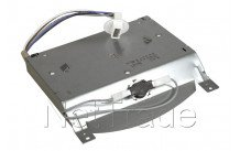 Electrolux - Heizelement - 8996471607805
