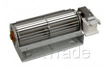 Ariston - Ventilator tangiaal oven fg46mi - C00255068