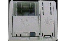 Bosch - Dosiereinheit / dosierungssystem - 00755073