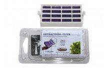 Wpro - Antibakterielle filter - 481248048172