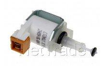 Miele - Magnetventil 220-240 v - 05543300