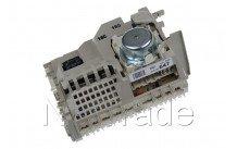 Whirlpool - Module - stuurkaart   -  niet geconfigureerd - 481228210219
