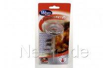 Whirlpool - Fleisch-thermometer - 480181700189
