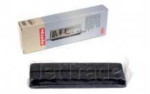 Miele - Kohlenstoff-filter-set 2stk - 7236280