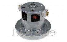 Seb - Stofzuigermotor -  domel - RSRT2700