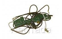 Philips - Platine (elektr. kontrolle) - 432200623880