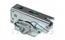 Electrolux - Scharnier tür kühlschrank top - 2211202037