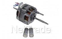 Electrolux - Cpl-trockner motor - 1364070001