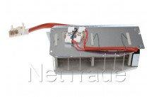 Electrolux - Heizelement - 1257533164