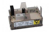 Electrolux - Programmwahlschalter mit anzeige - 3871247023