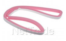 Electrolux - Filz-ring-dichtung-behind-eröffnung - 1368089205
