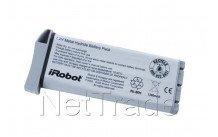 Irobot - Batterie nimh irobot scooba 230 - 21003