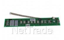 Fagor / brandt - Tastatur tasten - 72X2938