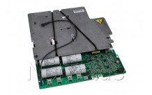 Fagor / brandt - Steuerungsmodul induktion-ix7-3600w - AS0021115