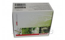 Miele - Duft-fläschchen-natur-n151e - 9428880